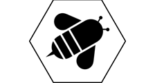 letitbee_logo_1x