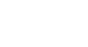 letitbee_logo_footer_2x